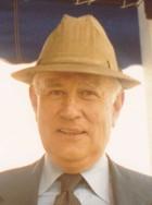 Robert Goeken